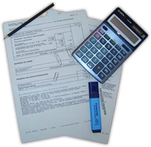 MLL Fortbildung Steuer